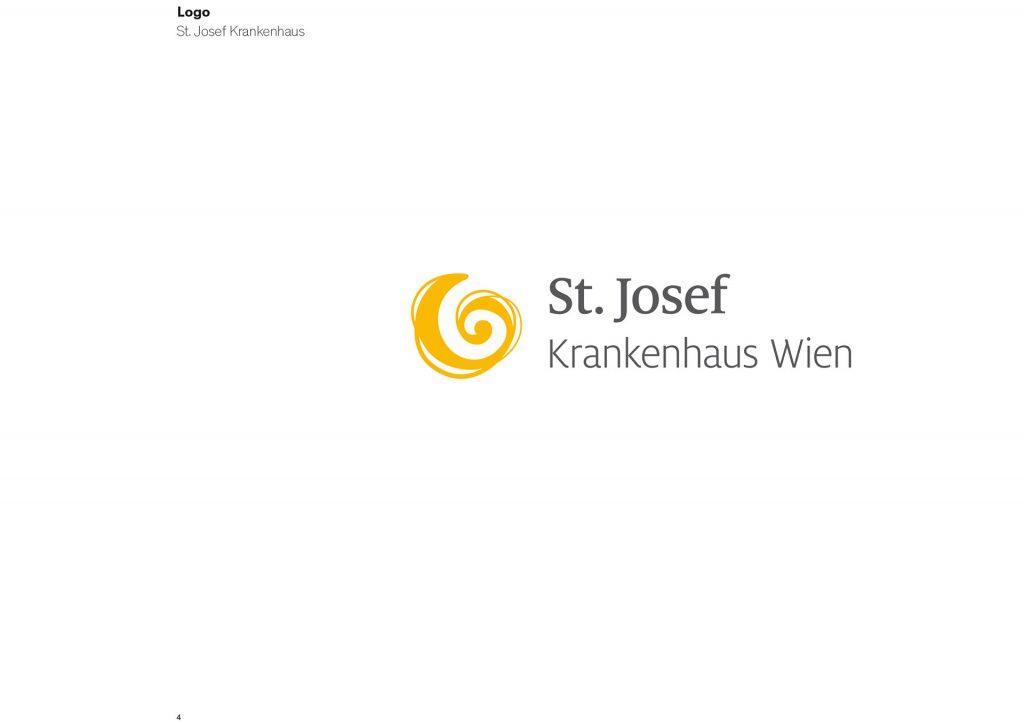 josef8